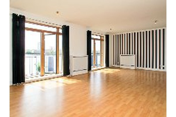 3 Bed Riverside Apartment 3 BR For Sale, Apartment Sales Wapping High St In  London | Nest Seekers