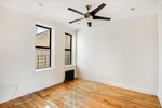 Beautifully Renovated 4 Bed/2 Bath in Crown Heights Steps away from the Subway